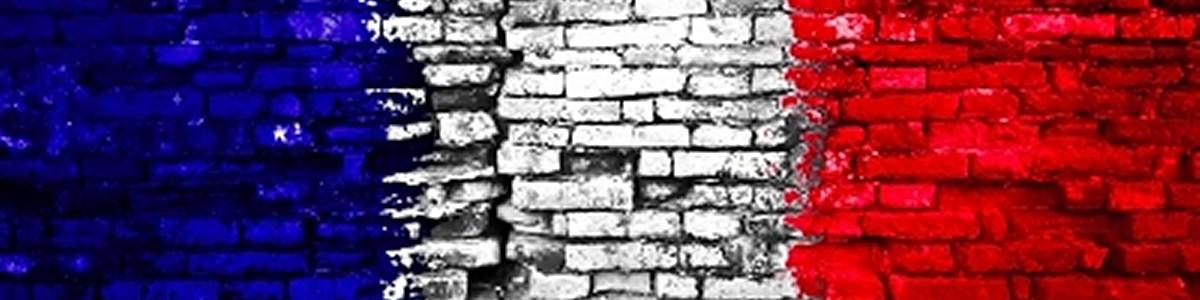 cropped-Rebuilding3.jpg